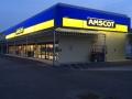 amscot2