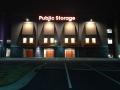 public-storage-charlotte